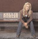 Small Town Girl/Kellie Pickler