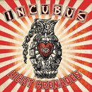 Light Grenades/Incubus