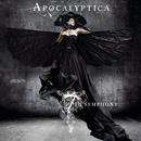 7th Symphony/Apocalyptica