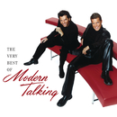 The Very Best Of/Modern Talking
