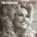 The Essential Dolly Parton/Dolly Parton