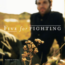The Battle For Everything/Five for Fighting