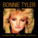 Super Hits/Bonnie Tyler