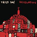 Revelation/Third Day