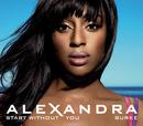 Start Without You feat.Laza Morgan/Alexandra Burke