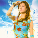 Magic/Jolin Tsai