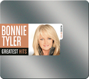 Steel Box Collection - Greatest Hits/Bonnie Tyler