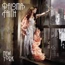 New York/Paloma Faith