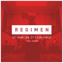 Get Down Low (It´s Christmas) feat.Jeremie/Regimen