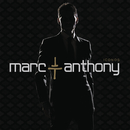 Iconos/Marc Anthony
