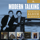 Original Album Classics/Modern Talking