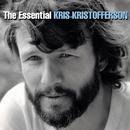 The Essential Kris Kristofferson/Kris Kristofferson