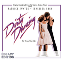 Dirty Dancing (Legacy Edition)/Original Motion Picture Soundtrack