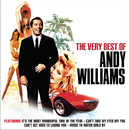 The Very Best Of Andy Williams/ANDY WILLIAMS