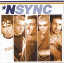'N Sync/'N Sync
