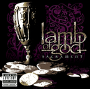 Sacrament/Lamb Of God