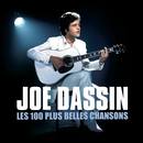 Les 100 Plus Belles Chansons De Joe Dassin/Joe Dassin
