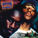 The Infamous/Mobb Deep