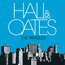 The Singles/Daryl Hall & John Oates