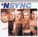 'N Sync UK Version/'N Sync