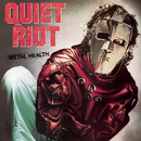 Metal Health/Quiet Riot