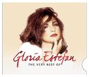 The Very Best Of Gloria Estefan/Gloria Estefan