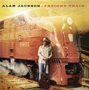 Freight Train/Alan Jackson