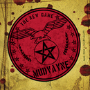 The New Game/Mudvayne