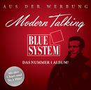 Das Nr. 1 Album/Modern Talking & Blue System