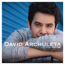 Something 'Bout Love/David Archuleta