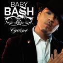 Cyclone/Baby Bash