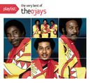 Playlist: The Very Best of The O'Jays/The O'Jays