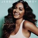 Get 'Em Girls/Jessica Mauboy