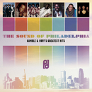 The Sound Of Philadelphia: Gamble & Huff's Greatest Hits/VARIOUS