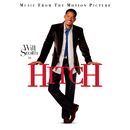 Hitch - Music From The Motion Picture/Hitch (Motion Picture Soundtrack)