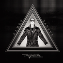 Daddy Yankee Mundial/Daddy Yankee