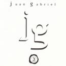 Lo Mejor De Los Tres Grandes/Juan Gabriel