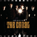 The Best Of/The Coral