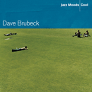 Jazz Moods: Cool/Dave Brubeck