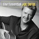 The Essential Joe Diffie/Joe Diffie