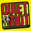 Super Hits/Quiet Riot