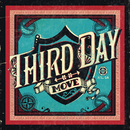 Move/Third Day