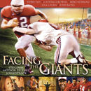 Facing the Giants (Original Motion Picture Soundtrack)/Original Soundtrack