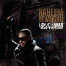 The Love & War MasterPeace - Deluxe Version/Raheem DeVaughn
