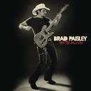 Hits Alive/Brad Paisley