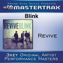 Blink [Performance Tracks]/Revive