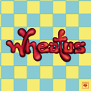 Wheatus/Wheatus