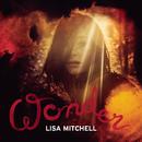 Wonder/Lisa Mitchell