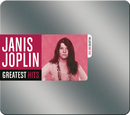 Steel Box Collection - Greatest Hits/Janis Joplin