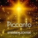 Sternenlichter/Piccanto